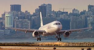 aeroport_beyrouth
