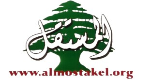 almostakel logo